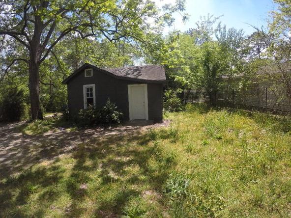 702 Westmead, Dothan, AL 36301 Photo 1