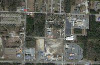 Home for sale: 0 Augusta Ave., Waycross, GA 31503