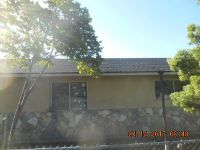 Home for sale: 304 S. 6th St., Fowler, CA 93625