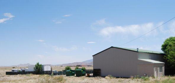 5840 N. Pecos Cir., Prescott Valley, AZ 86314 Photo 6