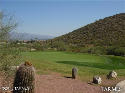 101 S. Players Club, Tucson, AZ 85745 Photo 12