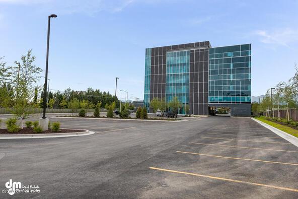 582 E. 36th Avenue, Anchorage, AK 99503 Photo 31