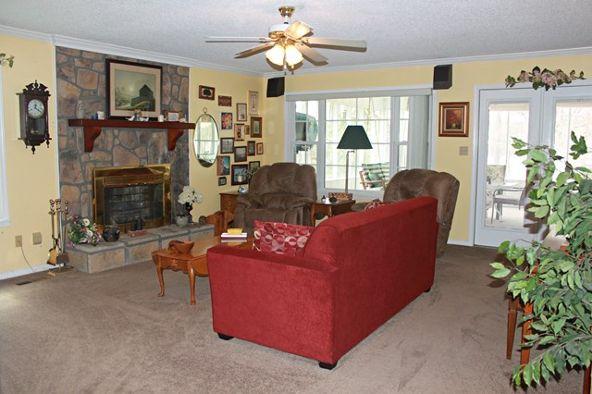 307 Auburn Rd., Russellville, AL 35653 Photo 8