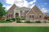 Home for sale: 11430 Lenox Ln., Frisco, TX 75033