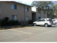 Home for sale: 7504 Presley Pl., Tampa, FL 33617