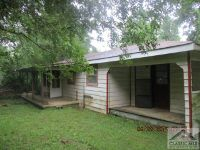 Home for sale: 140 Walker Dr., Athens, GA 30601