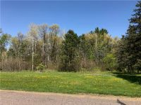Home for sale: 0 122nd Avenue, Jim Falls, WI 54748