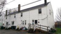 Home for sale: 29 Cobb St., Tonawanda, NY 14150