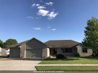 Home for sale: W5935 Daffodil Dr., Appleton, WI 54915