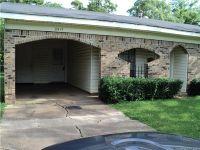 Home for sale: 2917 Shiloh Ln., Bossier City, LA 71111
