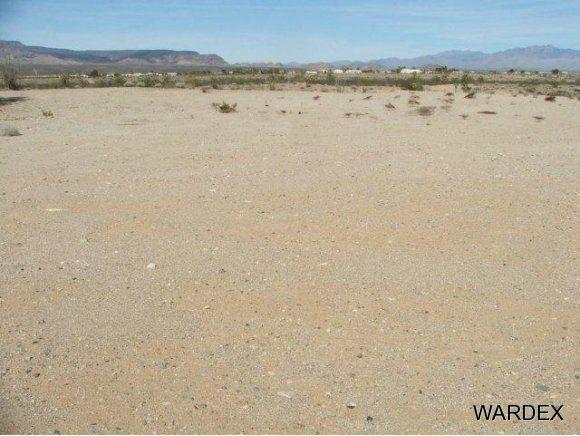 16775 S. Douglas Ln., Yucca, AZ 86438 Photo 7