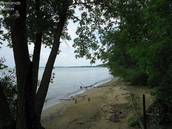 Sand, Port Clinton, OH 43452 Photo 4