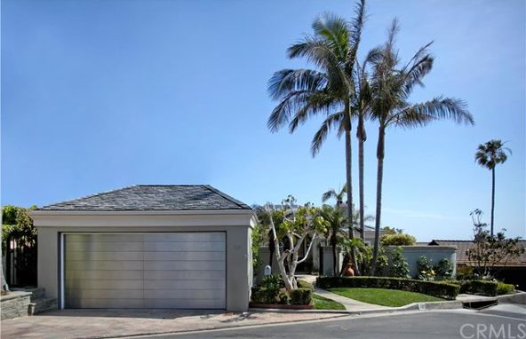 107 S. la Senda Dr., Laguna Beach, CA 92651 Photo 2