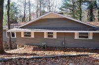 Home for sale: 339 Robin Ln., Gatlinburg, TN 37738