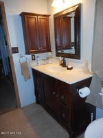 Home for sale: 117 W. Palma Dr., Green Valley, AZ 85614