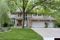 Home for sale: 1704 Mary, North Mankato, MN 56003