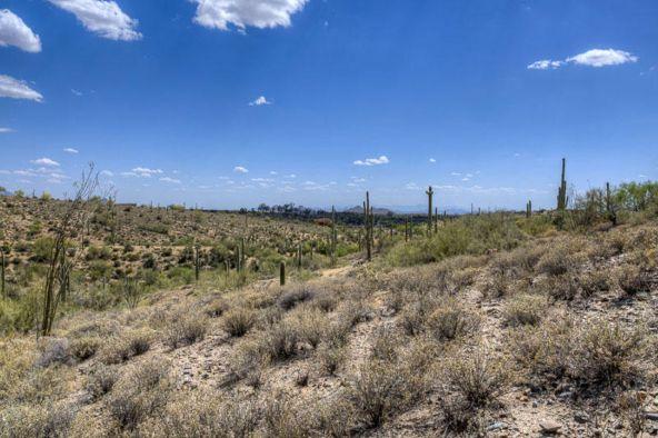 8915 E. Red Lawrence Dr. #29, Scottsdale, AZ 85262 Photo 15
