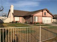 Home for sale: 4605 Acapulco St., San Bernardino, CA 92407