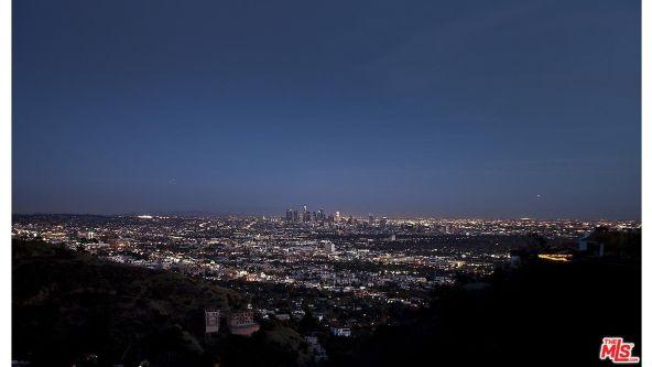 8148 Mannix Dr., Los Angeles, CA 90046 Photo 27