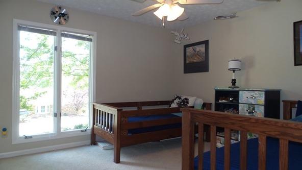 6954 Springlake Dr., Columbus, GA 31909 Photo 20