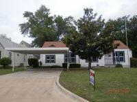 Home for sale: 1317 N.W. Ash, Lawton, OK 73505