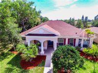 Home for sale: 1011 Oak Meadow Ln., Osprey, FL 34229