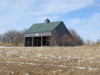 Home for sale: 0 167th Rd., Douds, IA 52551
