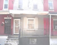 Home for sale: 219 N. Cecil St., Philadelphia, PA 19139