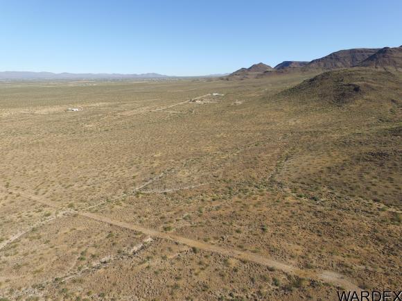 4 Lots Klondyke And Tapeats, Golden Valley, AZ 86413 Photo 31
