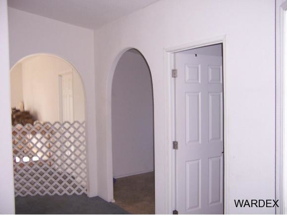 691 Pyramid, Quartzsite, AZ 85346 Photo 44