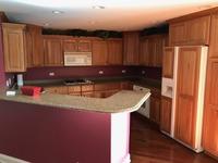 Home for sale: 1306 Spyglass Cir., Palos Heights, IL 60463