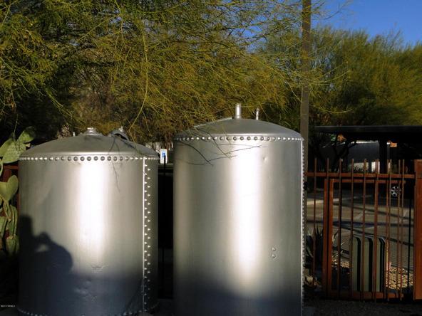 1001 E. 17th, Tucson, AZ 85719 Photo 40