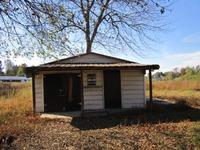 Home for sale: 4956 Calvert City Rd., Calvert City, KY 42029