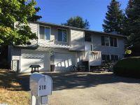 Home for sale: 310 S.E. Bellevue St., Pullman, WA 99163