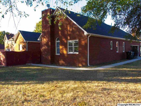 104 Redcliffe Dr., Huntsville, AL 35806 Photo 4