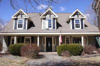 Home for sale: 189 Hunns Lake Rd., Stanfordville, NY 12581