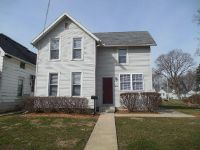 Home for sale: 308 6th Avenue, Rock Falls, IL 61071