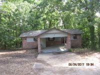 Home for sale: 7 Tarleton Ln., Bella Vista, AR 72715