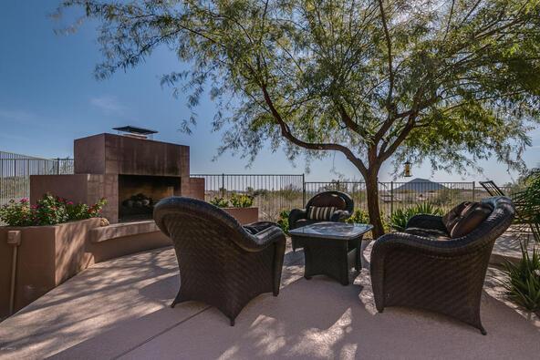14816 E. Sandstone Ct., Fountain Hills, AZ 85268 Photo 43