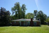 Home for sale: 10355 Godwin, Arlington, TN 38002