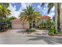 Home for sale: 701 Carrotwood Terrace, Plantation, FL 33324