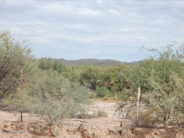 10425 N. Camino Rio, Winkelman, AZ 85292 Photo 71