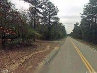 Home for sale: Forrest, Hogansville, GA 30230