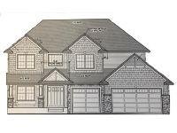 Home for sale: 5628 Sunnybrook Cir., Minnetrista, MN 55364