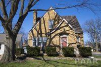 Home for sale: 2501 W. Moss Avenue, Peoria, IL 61604