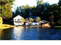 Home for sale: 30 Lakeshore Ct., Wetumpka, AL 36092