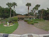 Home for sale: Perriwinkle, Stuart, FL 34996