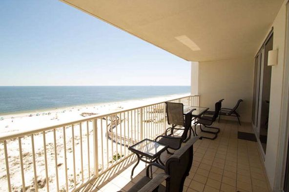 527 Beach Club Trail #C906, Gulf Shores, AL 36542 Photo 18