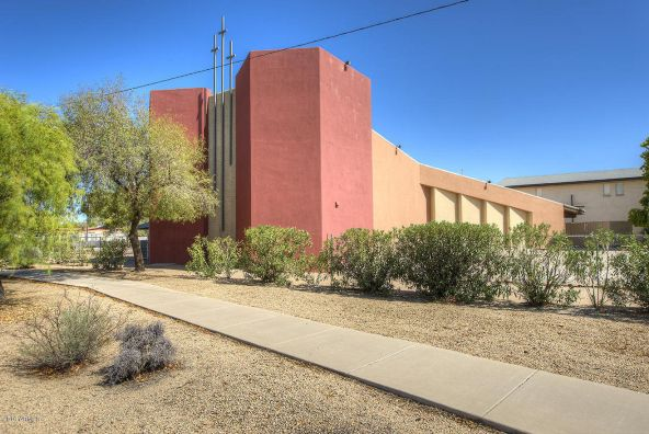 2929 W. Greenway Rd. W, Phoenix, AZ 85053 Photo 3