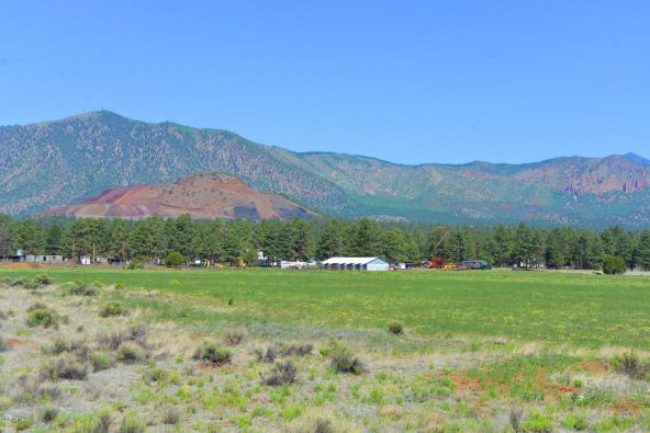 6701 N. Rain Valley Rd., Flagstaff, AZ 86004 Photo 4